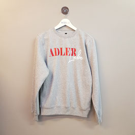 ADLER LIEBE Sweater