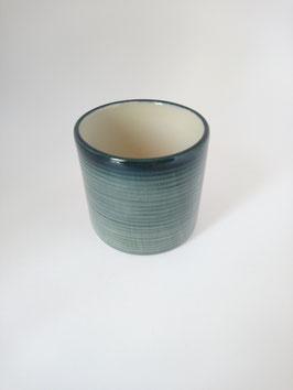 Tacitas de Vietnam cerámica de Battrang