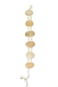 bracelet with setting #18