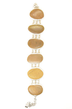 bracelet with setting #19