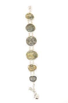 bracelet with setting #6