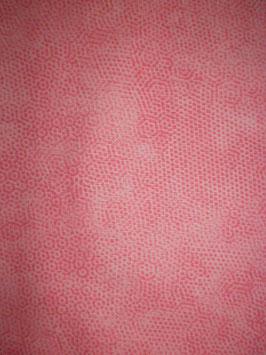 Dimples rose´/pink