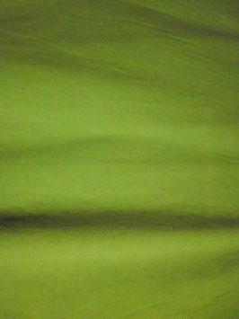 Babycord apfelgrün