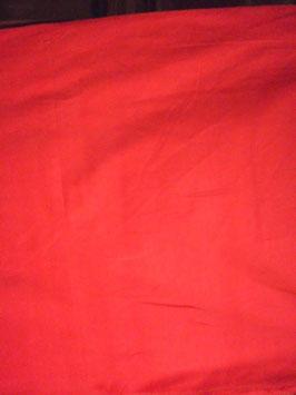 Feincord pink