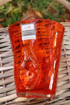 italB. Glas Mandarine