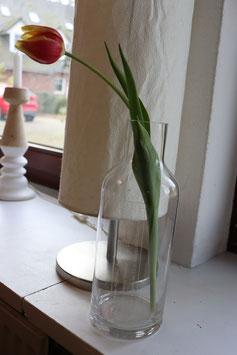 """Vase """" Tulip. ..."""""""