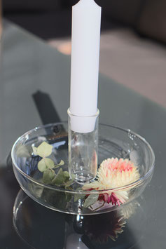 Storefactory Skensta Kerzenschale