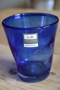 italB. Glas Blue