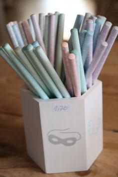 Lieblingsmenschen Bleistifte