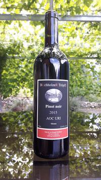 Pinot noir/Blauburgunder