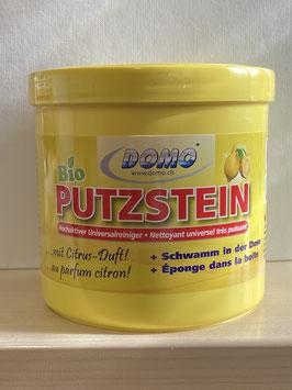 Bio Putzstein