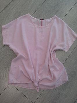 **NEU** Bluse rosa, onesize