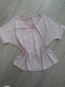 *** NEU *** Shirt rosa, Größe: onesize