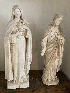 kerkbeelden