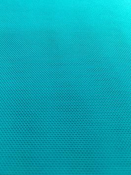 Netzstoff Avatar Smarad bi-elastisch