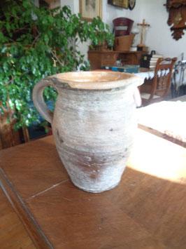Hp-6/13 Krug aus Keramik um 1850