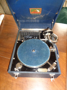 Hp-2/87 Polydor- Grammophon 185