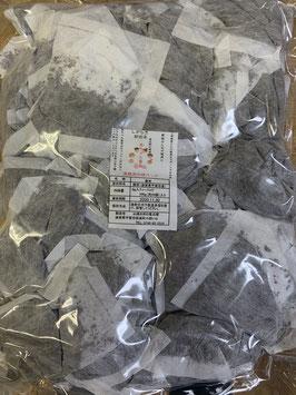 赤ちゃん番茶業務用パック500グラム(ティーバッグ約58個)×1