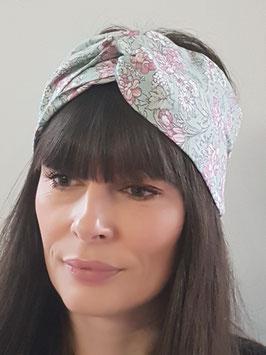 Headband  coton Oeko-Tex