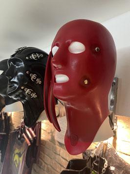 System Mask