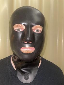 Basismaske / Basic Mask