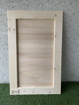 Element-Holz