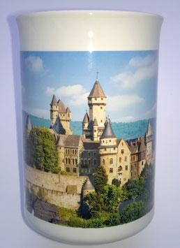 Tasse Schloss Braunfels
