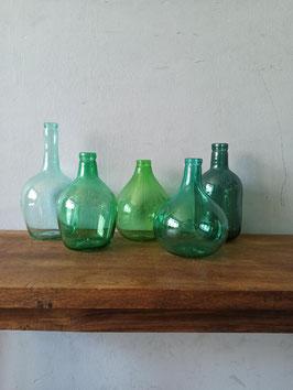JEANNETTE - Vases et Soliflores