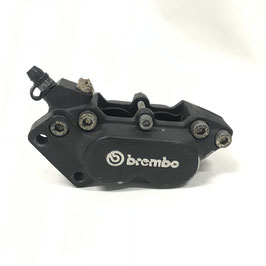 Left front brake caliper Ducati 851 (1e serie)