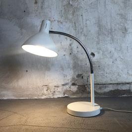 Hala Zeist desk lamp Busquet, 1970s