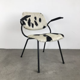 Dutch Chair from Marko Holland, 1960s