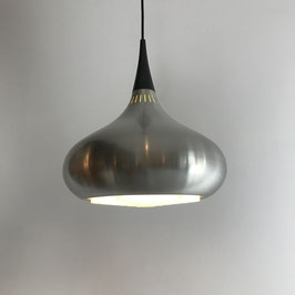 Pendant by Jo Hammerborg for Fog & Mørup, 1960s