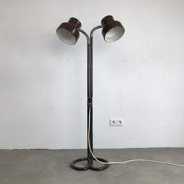 Floor Lamp Bumling,  Ateljé Lyktan, Zweden 1968