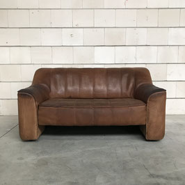 De Sede DS44 Lounge Sofa, 1970s