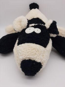 BIO Panda - Helmut, sehr entspannt