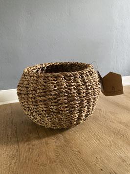 Basket klein