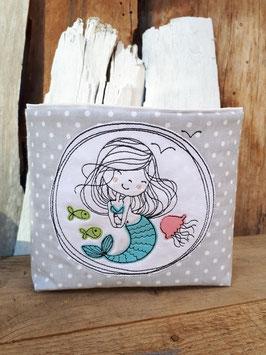 Utensilo Meerjungfrau