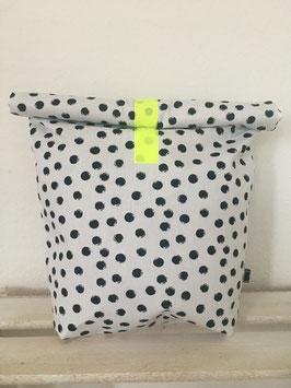 Wet Bag / Lunch Bag Nr. 1