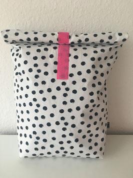 Wet Bag / Lunch Bag Nr.2