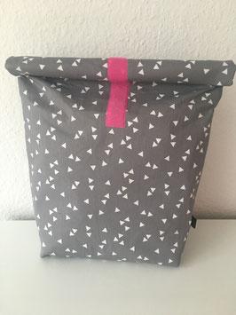 Wet Bag / Lunch Bag Nr.3