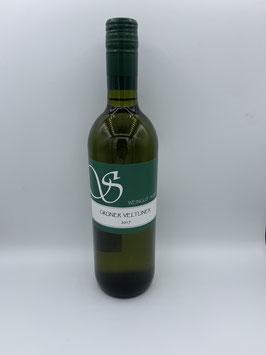 Grüner Veltliner 0,75 l - Ackerbau & Weingut Seidl