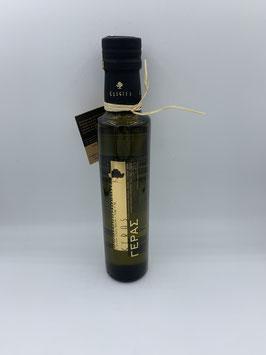 Olivenöl - GIRAS 250 ml