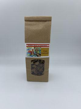 Nüsse Rusticana 500 g - Stühof
