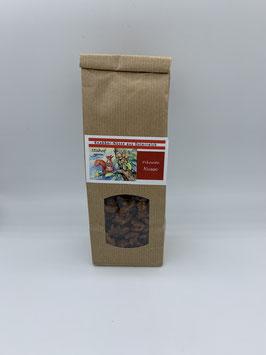 Pikante Nüsse 100 g - Stühof