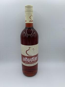 Uhudler 0,75 l - Weingarten Nikles