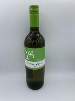 Frühroter Veltliner 0,75 l - Ackerbau & Weingut Seidl
