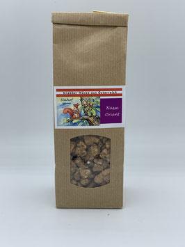 Nüsse Orient 100 g - Stühof