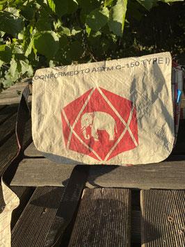 Joy Bag Red