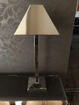 Tischlampe Palladio