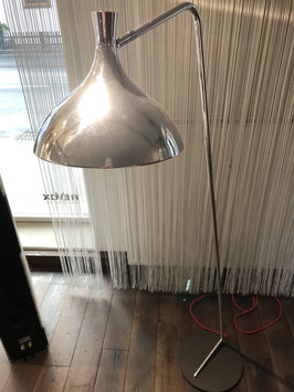 Stehlampe Coupee